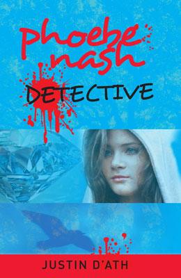 external image phoebenash-detective.jpg