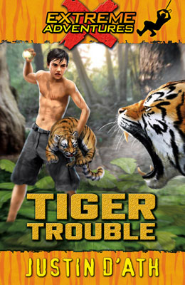 external image xtreme-tigertrouble.jpg